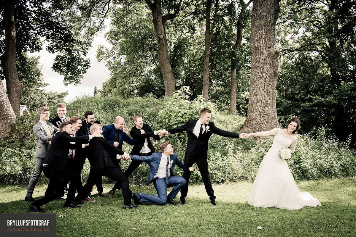 bryllupsfotograf hug